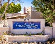 1976 N Lemon Tree Lane Unit #1, Chandler image