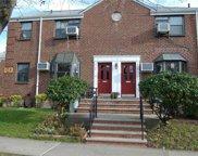 1557 160  Street, Whitestone image