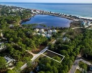 TBD Lot 6 E E E Seahorse Circle, Santa Rosa Beach image