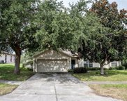 844 Marquee Drive, Minneola image