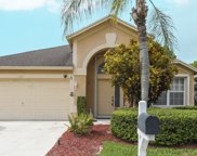 2243 Soundings Court, Greenacres image