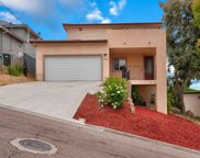 1307 Ramona Ave, Spring Valley image