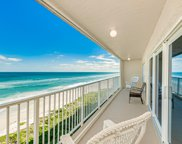 1095 N Highway A1a Unit #602, Indialantic image