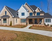 893 Windalier Lane, Winston Salem image