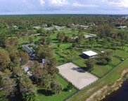 2741 Buck Ridge Trail, Loxahatchee image