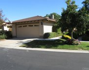 8549 Circle R Course Ln, Escondido image