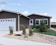 4426 Gray Fox Heights, Colorado Springs image