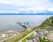 1522 Mukilteo Lane, Everett image