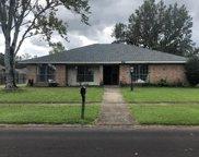 13332 E Parnell Ave, Baton Rouge image