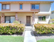 5429 Colony Green Dr, San Jose image