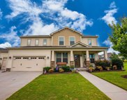 2 Lucerne Court, Simpsonville image