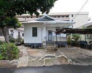 1709 Mutual Lane, Honolulu image