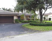 3259 Nw 120th Ave, Coral Springs image