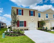 9051 Wildflower Lane, Kissimmee image