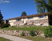 2914 Flintridge Way, Colorado Springs image