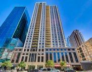 1111 S Wabash Avenue Unit #3303, Chicago image