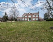 5854 Olympia Fields  Court, West Chester image