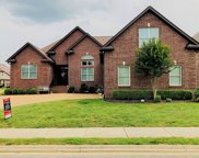 1047 Five Coves Trce, Gallatin image