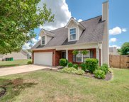 3005 Pandell Ct, Spring Hill image