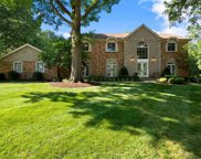 13663 Armstead, St Louis image