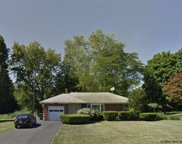 385 COLUMBIA ST, Cohoes image