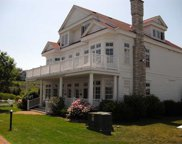 628 Lakeside Cottage #25 Unit #25, Bay Harbor image
