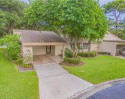 2751 Fox Fire Court Unit 00, Clearwater image