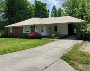 119 Trindale Road, Archdale image