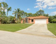 843 Aruba Avenue, Palm Bay image