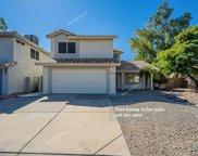12414 S 44th Street, Phoenix image