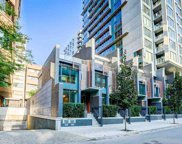 1145 Hornby Street, Vancouver image