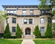 4834 N Kenmore Avenue Unit #3S, Chicago image