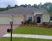 664 Stonebriar, Palm Bay image