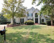 18801  Riverwind Lane, Davidson image