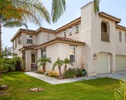 1053 Crows Nest Court, Oceanside image