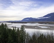 43015 Old Orchard Road, Chilliwack image