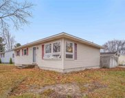 702 Rose Street, Traverse City image