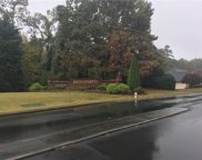 5201 Bridgewater Drive, Acworth image