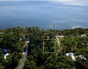 108 Bay Colony Way, Apalachicola image