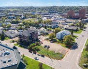 10213 Main  Street, Fort McMurray image