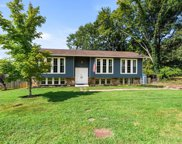 1201 Foxcrolf Drive, Knoxville image