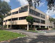 14100 Palmetto Frntg Rd Unit #114, Miami Lakes image