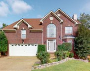 3522 Norfolk Ct, Mount Juliet image