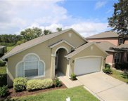 150 Brushcreek Dr, Sanford image