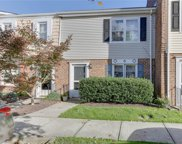 570 Tenbee Lane Unit 108, Northeast Virginia Beach image