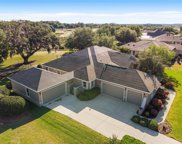 648 Ternberry Forest Drive, The Villages image