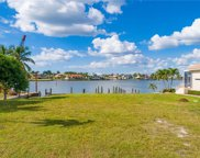 537 Tigertail Ct, Marco Island image