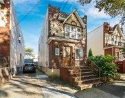 29 Village Ct Court, Brooklyn image