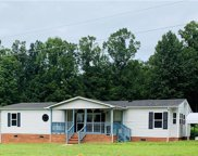 2472 Nc Highway 704, Lawsonville image