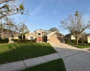 219 Chestnut Creek Drive, Apopka image